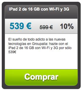 Comprar_ipad2