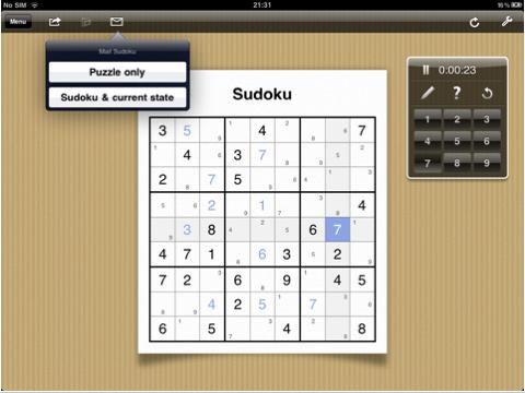 SudokuTablet_00