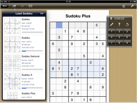 SudokuTablet_01