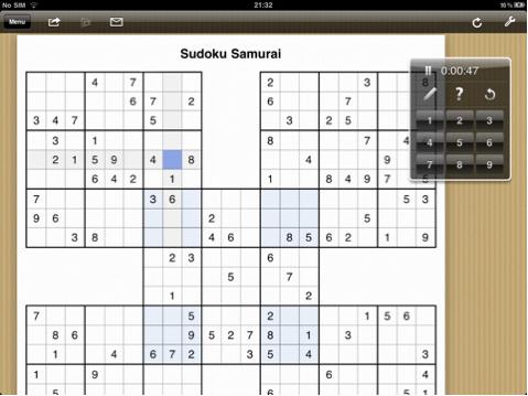SudokuTablet_03