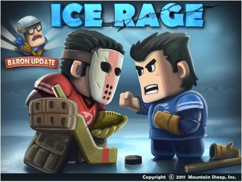 IceRage_00