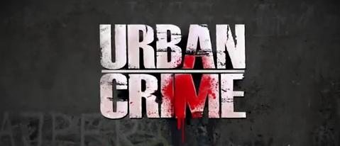 UrbanCrime_00