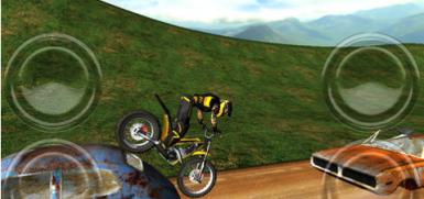 MotorbikeHD_00