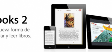 iBooks2_00