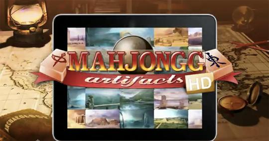 Mahjong_00