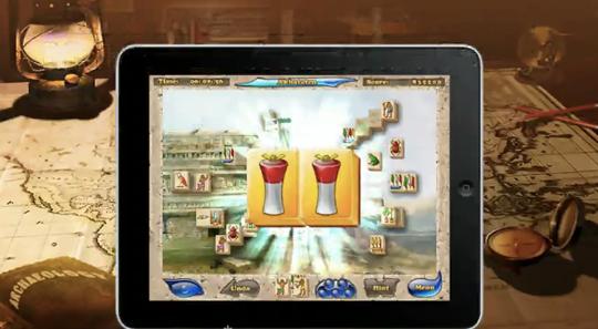 Mahjong_02