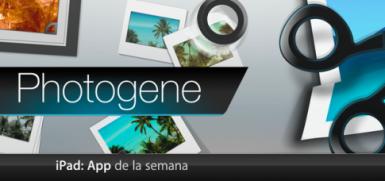 Photogene_00