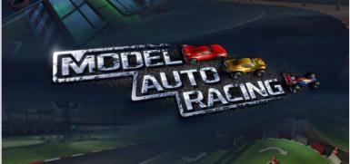 ModelAutoRacing_00