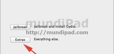 RedSn0w_iPad_01