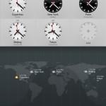 Clock-App-iPad-iOS-6-03