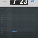 Clock-App-iPad-iOS-6-06