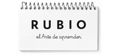 CuadernosRubio_00