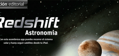 RedShift_00
