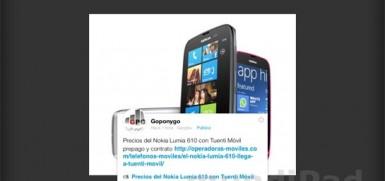 Google+ se lanza para iPad con diseño y funciones adaptados a la tablet