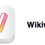 headerwikiweb