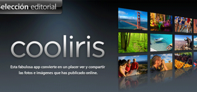 CoolIris_00