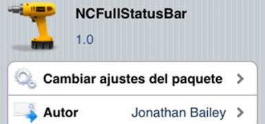NCFullStatusBar_05