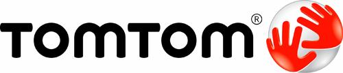 TomTom_MundiPad
