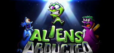 AliensAbducted_00