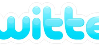 Twitter_00