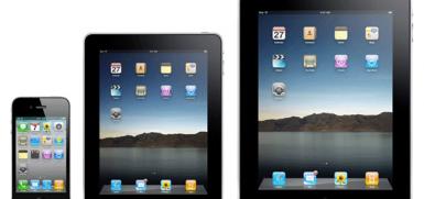 iPad_mini_00