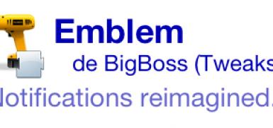 Emblem_00