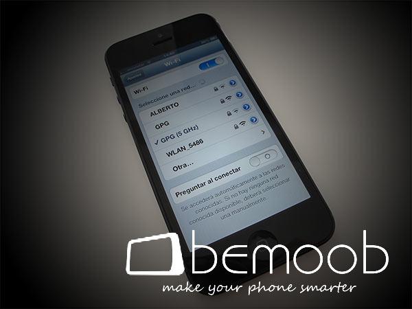Imagen-podcast-bemoob-17