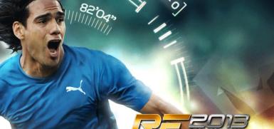 RealFootball2013_02