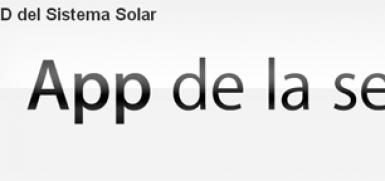 SolarWalk_00