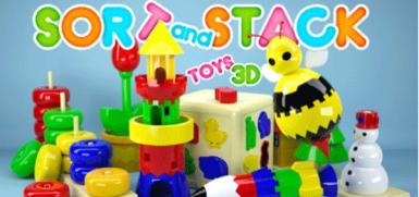 SortAndStackToys3D_00