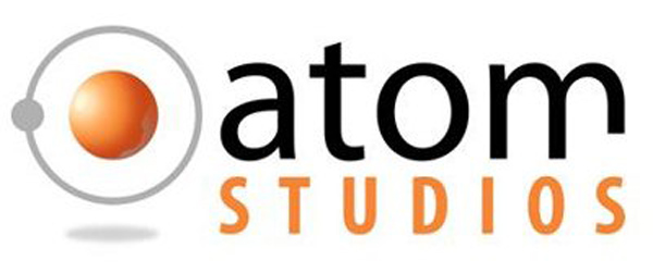 Ofertas de Atom Studios