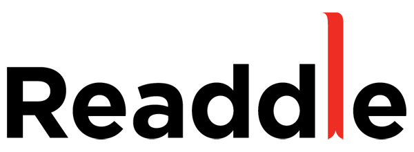 Ofertas de Readdle para iPad