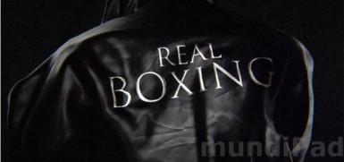 RealBoxing_00
