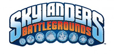 SkylandersBattlegrounds_00