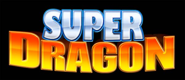 Super Dragon para iPad