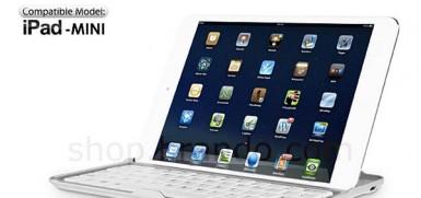 Brando_teclado_iPadMini_00