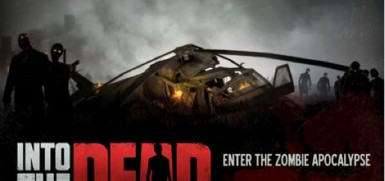 IntoTheDead_00