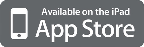 mejores aplicaciones para ipad de 2012