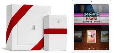 regalo iPad Mini