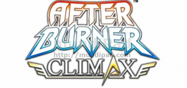 AfterBurnerClimax_00