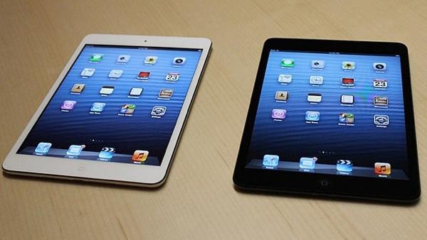 Ya disponible iPad Mini refurbished de 16Gb