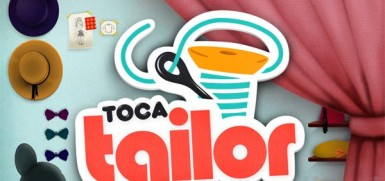 TocaTailor_00