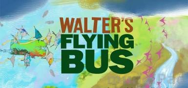 WalterFlyingBus_00