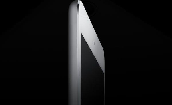 Especificaciones filtradas del nuevo iPad Mini 2