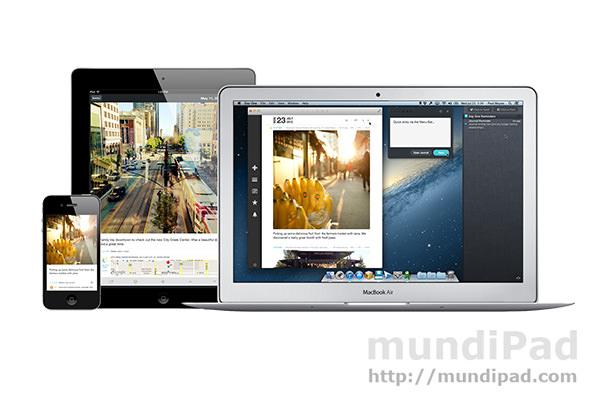Análisis de Day One, un diario digital en el iPad
