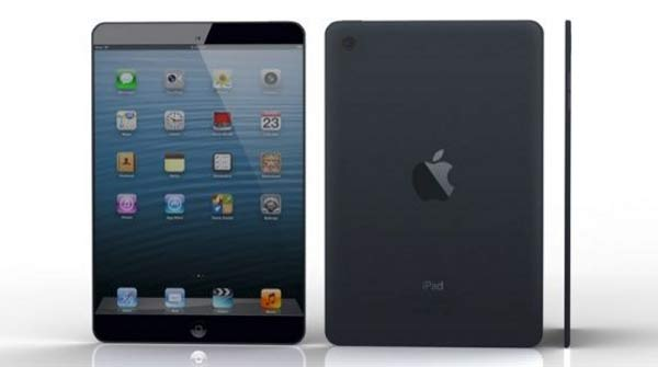 iPadMini_00