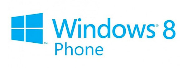 Microsoft Windows Phone 8