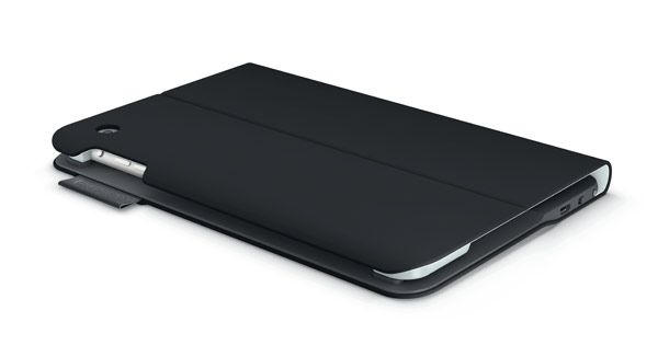 Logitech Ultrathin Keyboard Folio para iPad Mini