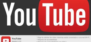 Youtube_00