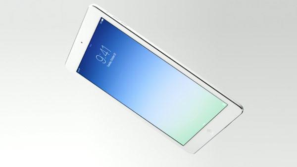 iPad Air: todo lo que hay que saber